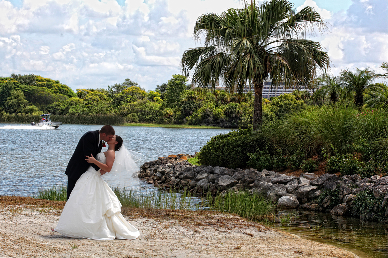 Rick-Ferro-Couple-Wedding-Location-Beach.jpg