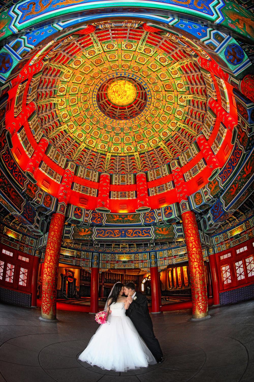 Rick-Ferro-Couple-Wedding-Location.jpg