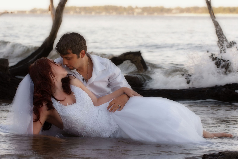 Rick-Ferro-Couple-Wedding-Water.jpg