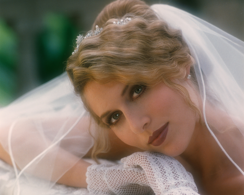 Rick-Ferro-Vintage-Bride.jpg