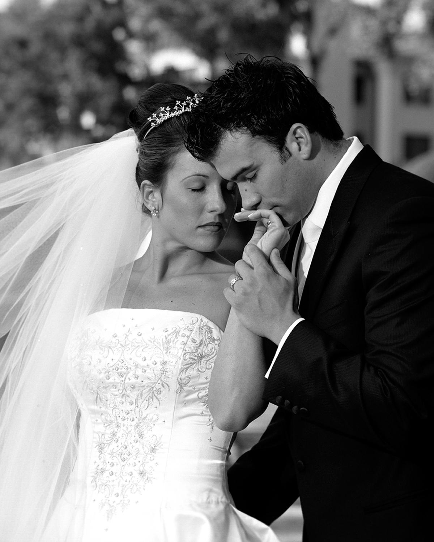 Rick-Ferro-Wedding-Bride-Groom-.jpg