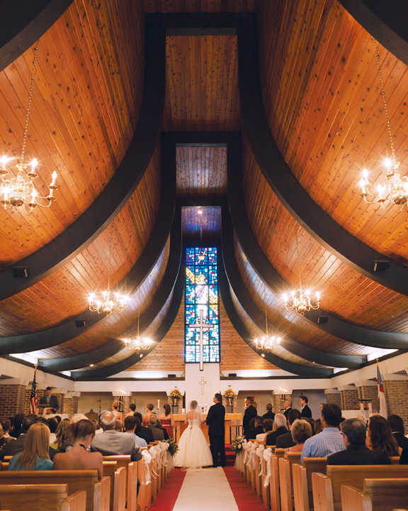 Rick-Ferro-Wedding-Church-Ceremony.jpg