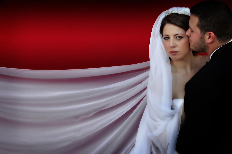 Rick-Ferro-Wedding-Contemporary-Couple.jpg