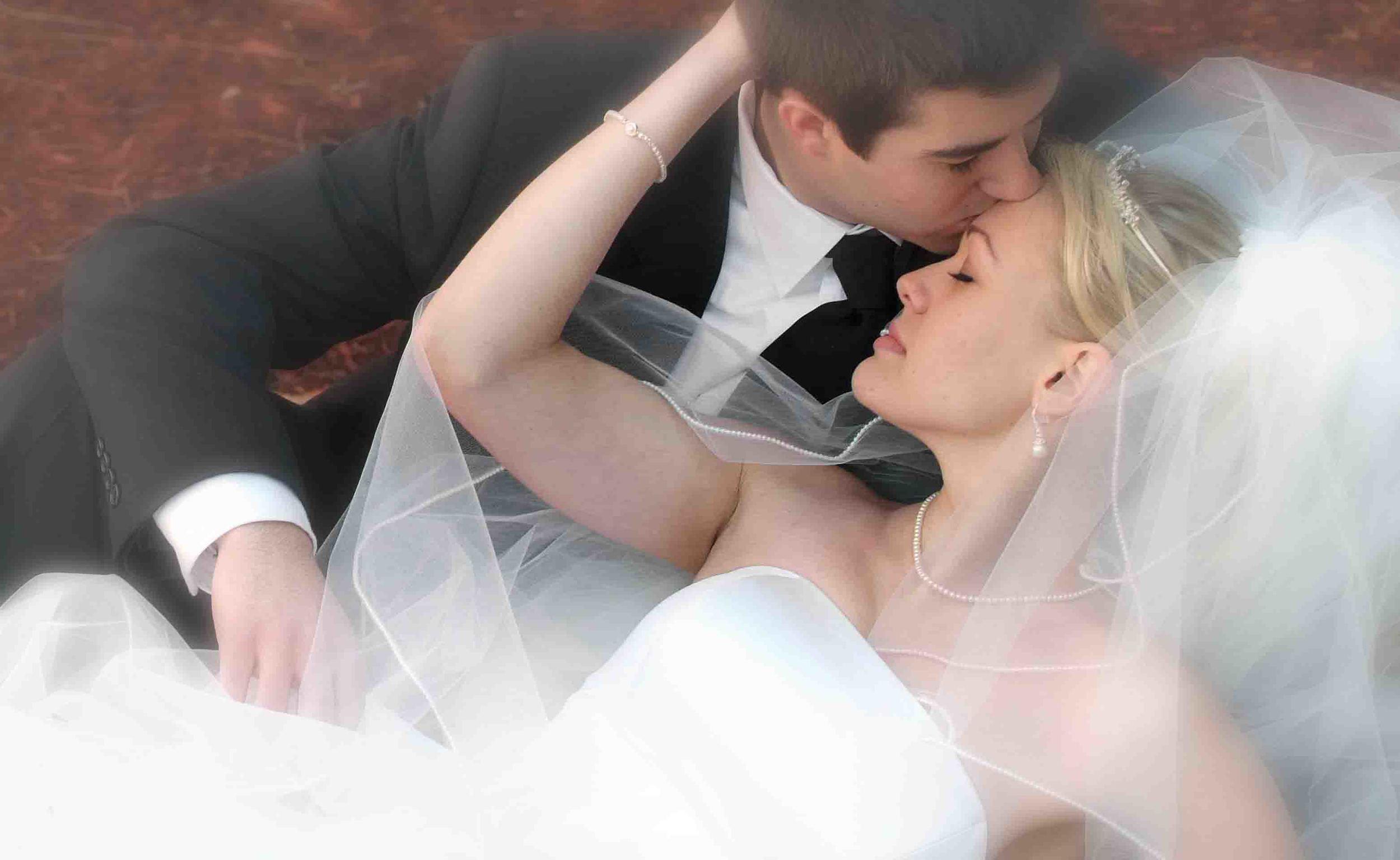 Rick-Ferro-Wedding-Couple-Closed-Eyes.jpg