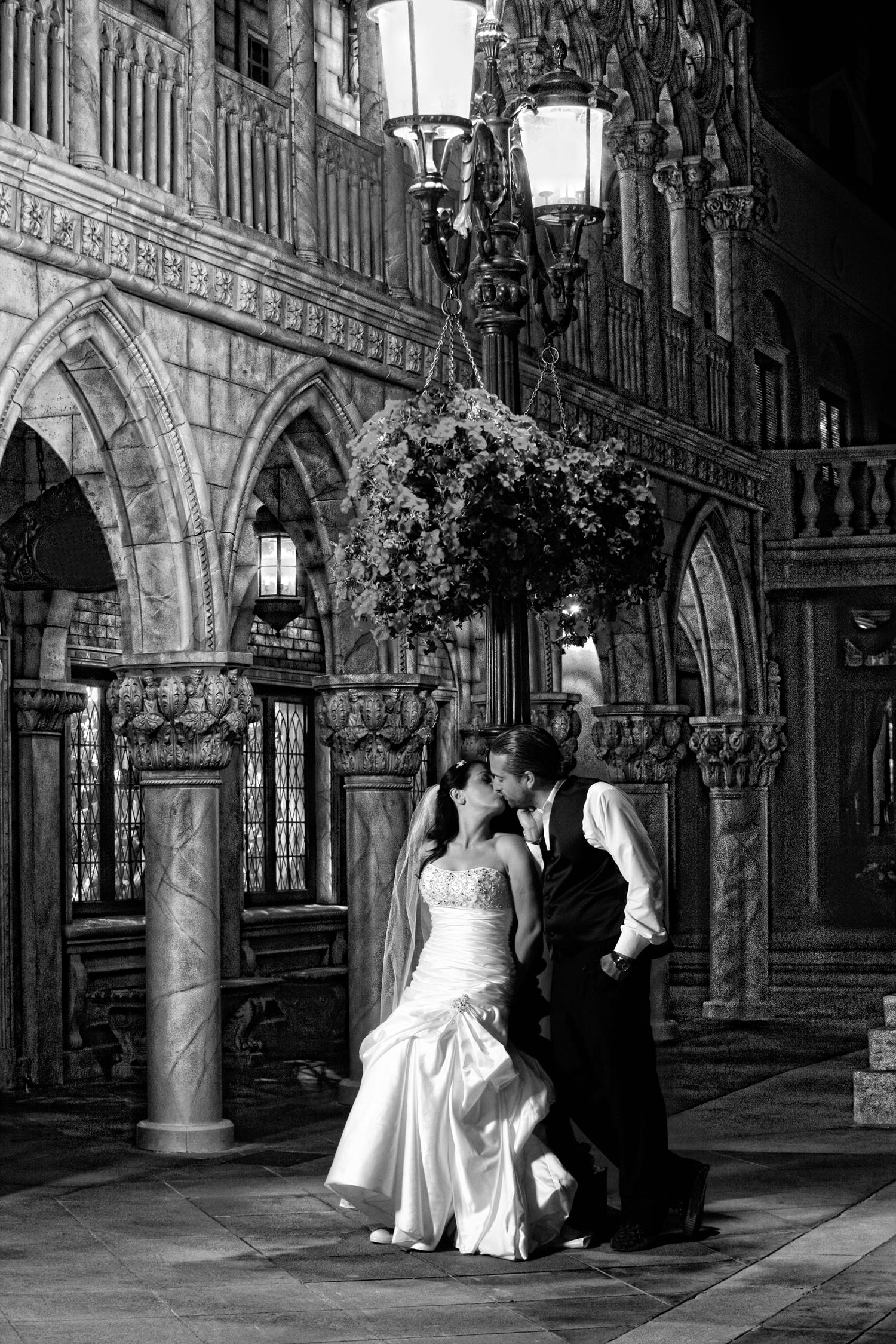 Rick-Ferro-Wedding-Couple-Italian.jpg