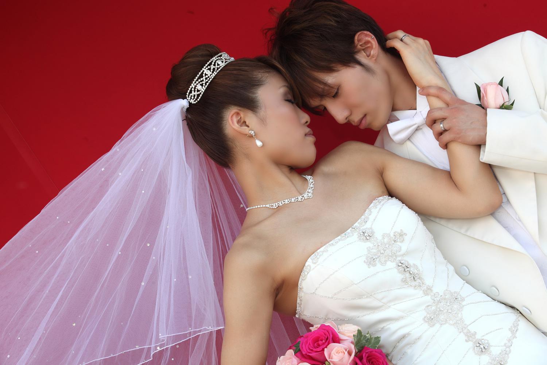 Rick-Ferro-Wedding-Couple-Japaneze.jpg