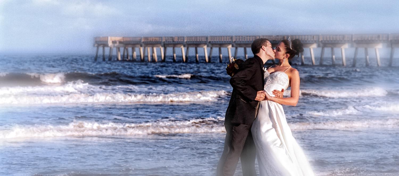 Rick-Ferro-Wedding-Couple-Jax-Beach.jpg