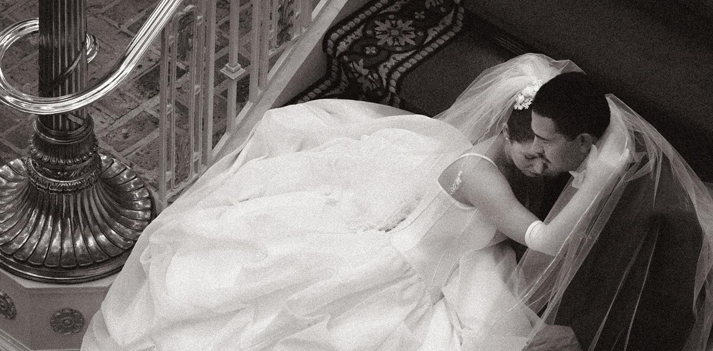 Rick-Ferro-Wedding-Couple-Orlando.jpg