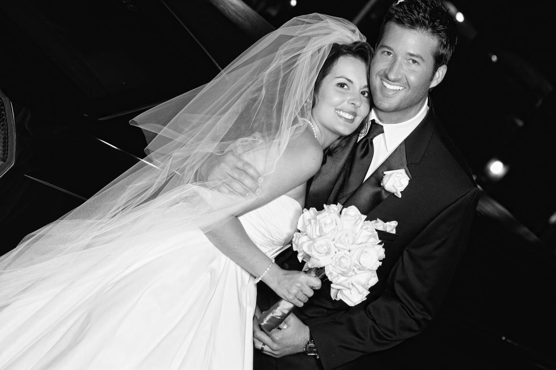 Rick-Ferro-Wedding-Jacksonville-Florida.jpg