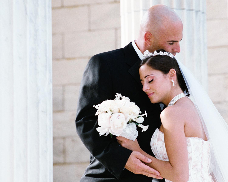 Rick-Ferro-Wedding-Location-Providence-Rhode-Island.jpg