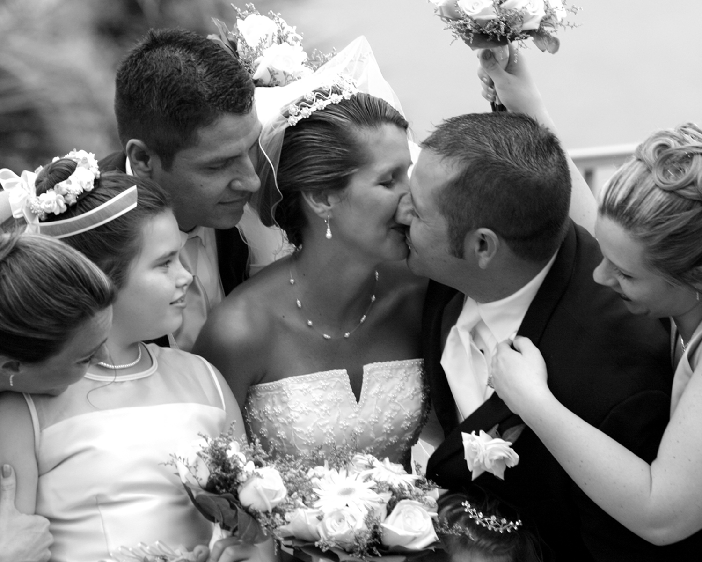 Rick-Ferro-Wedding-Photo-Journalism.jpg