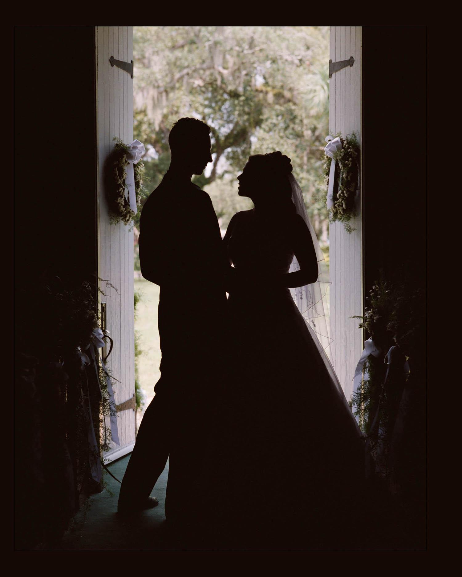 Rick-Ferro-Wedding-Silouette-Window.jpg