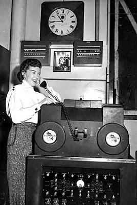 time-machine+1948.jpg