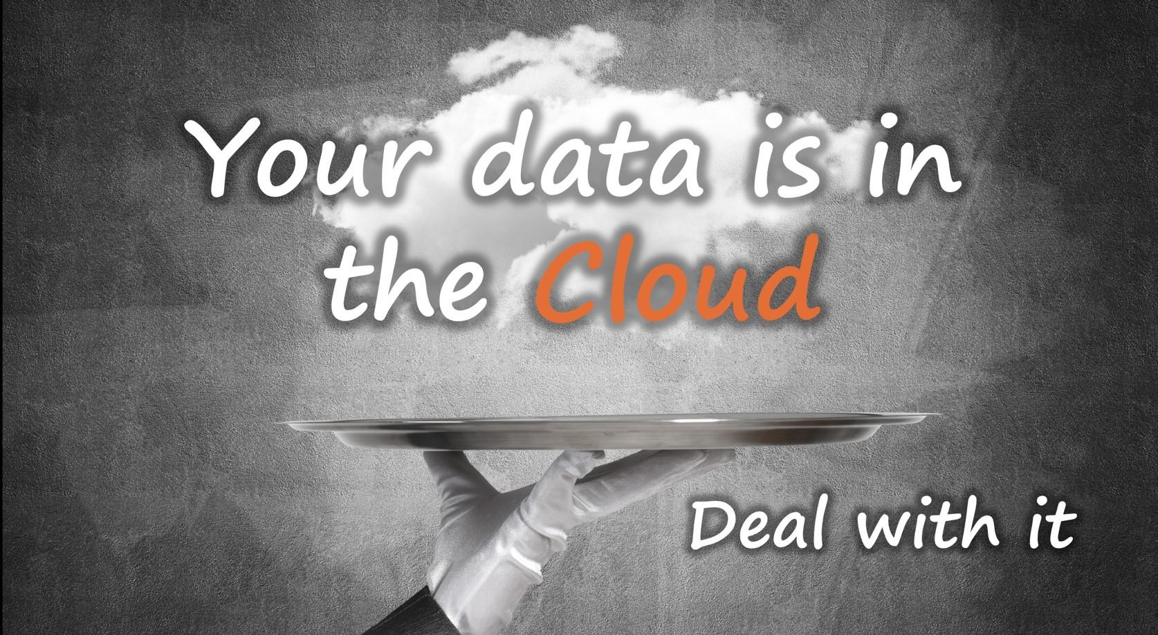 Cloud (for postl)smaller.jpg