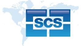 scs-logo.png