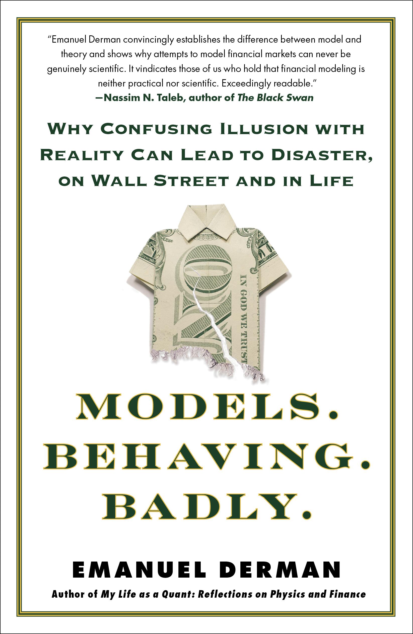 Models.Behaving.Badly-bookcover.jpg