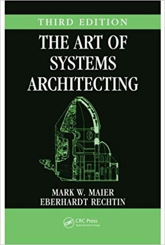 Art-of-SE-Bookcover.jpg
