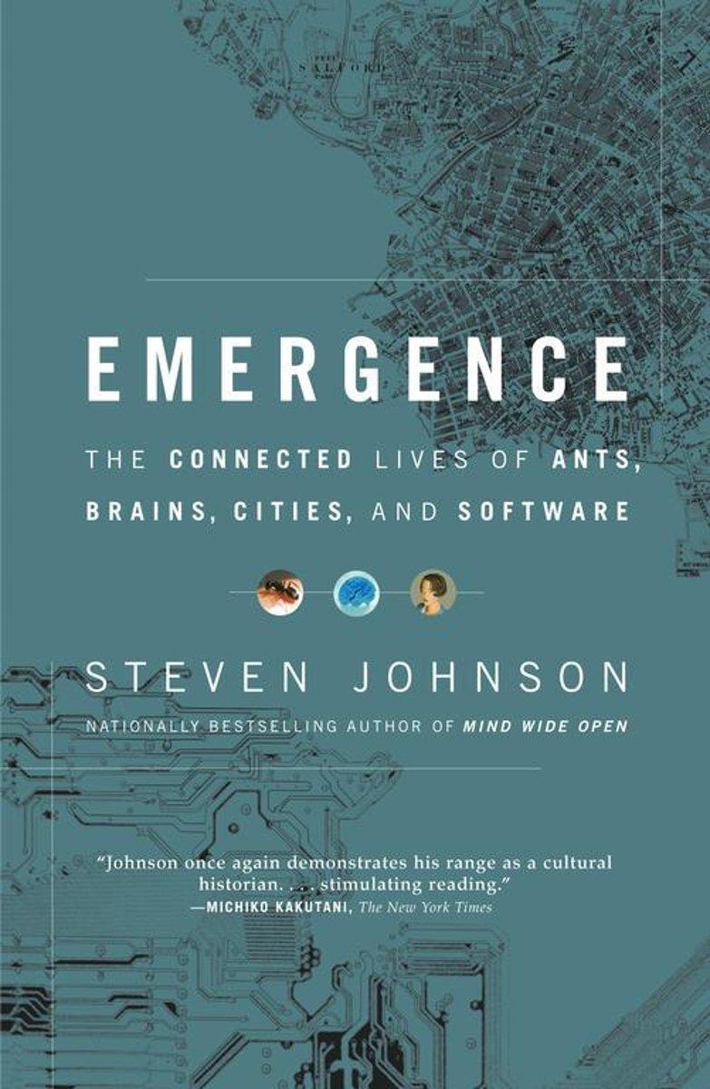 Emergence-BookCover.jpg