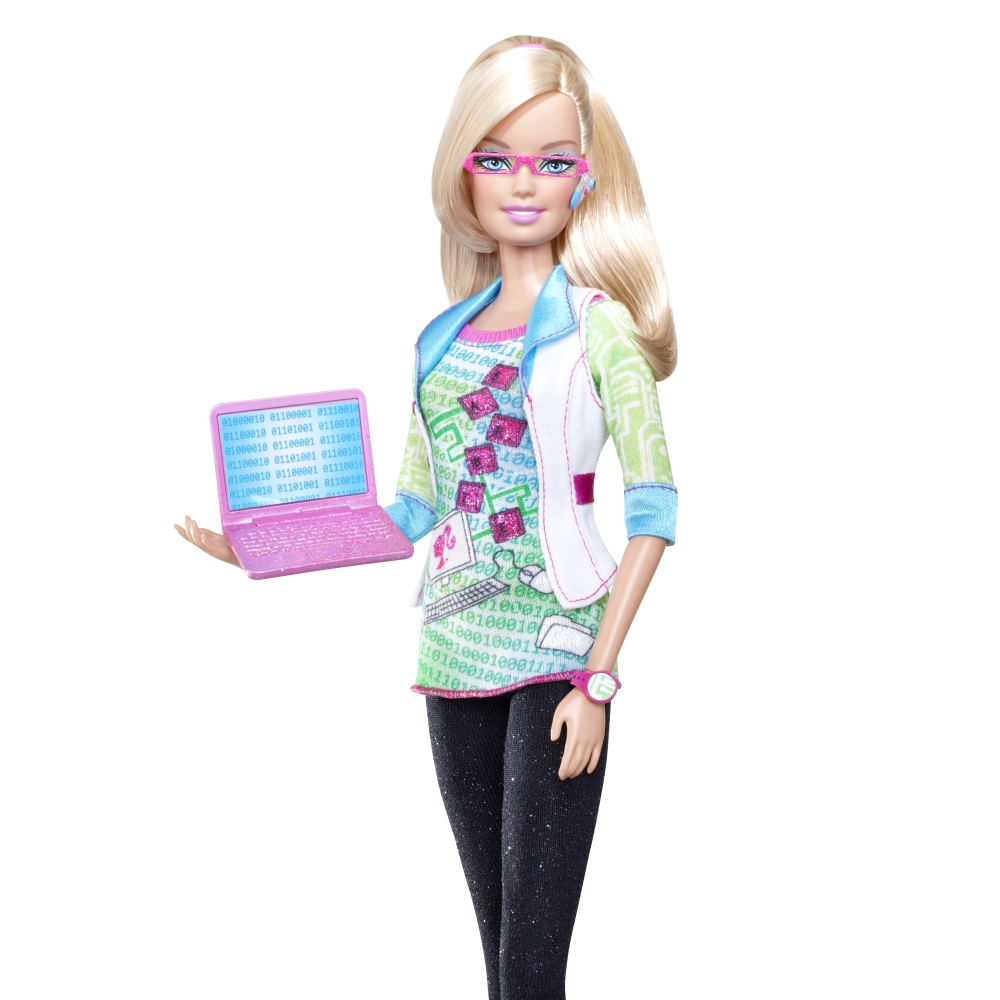 computer-geek-barbie.jpg