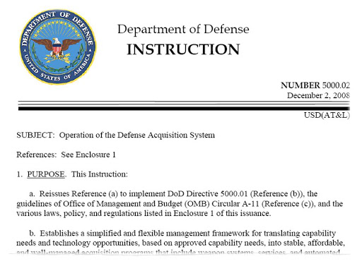 DoD 5000 front page.jpg