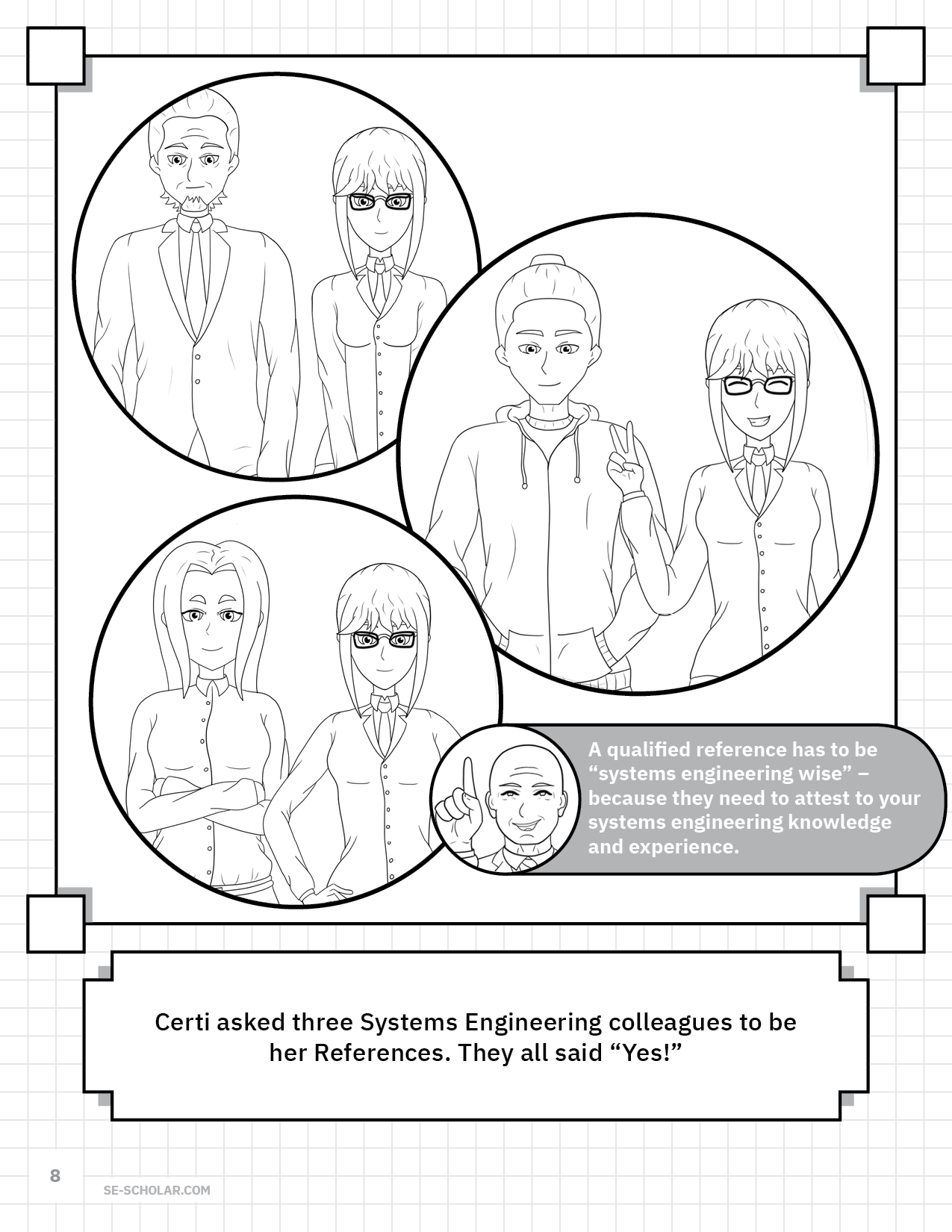 SE-workbook-final10.png