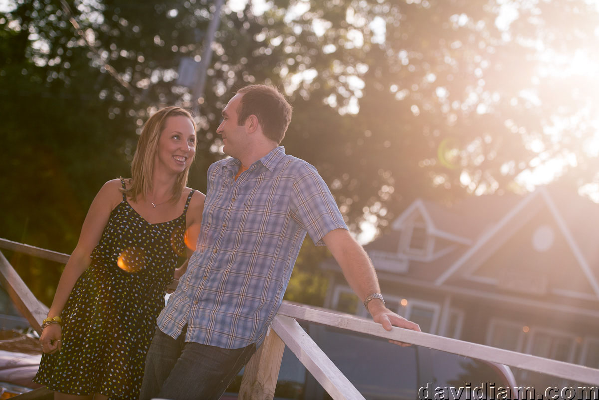 Bayfield-ON-Wedding-Photographer-davidiam-003.jpg