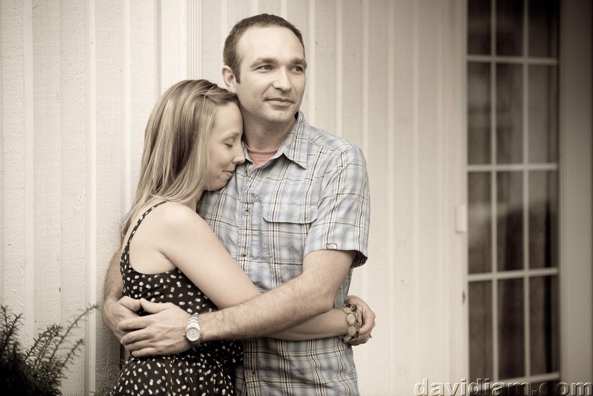 Bayfield-ON-Wedding-Photographer-davidiam-007.jpg