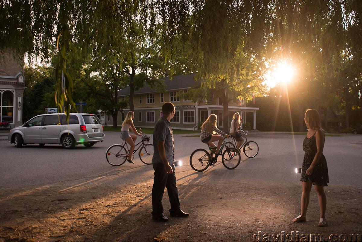 Bayfield-ON-Wedding-Photographer-davidiam-009.jpg