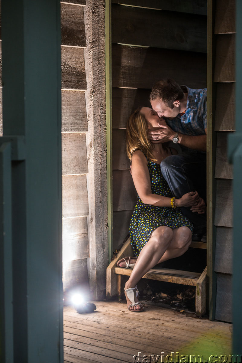 Bayfield-ON-Wedding-Photographer-davidiam-010.jpg