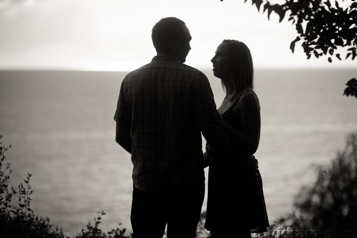 Bayfield-ON-Wedding-Photographer-davidiam-012.jpg
