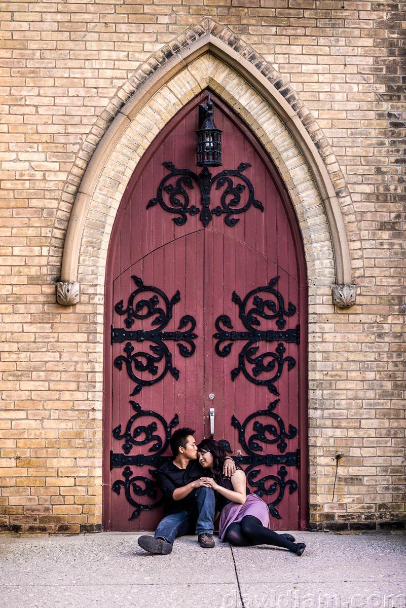 Stratford-ON-Wedding-Photographer-davidiam-007.jpg