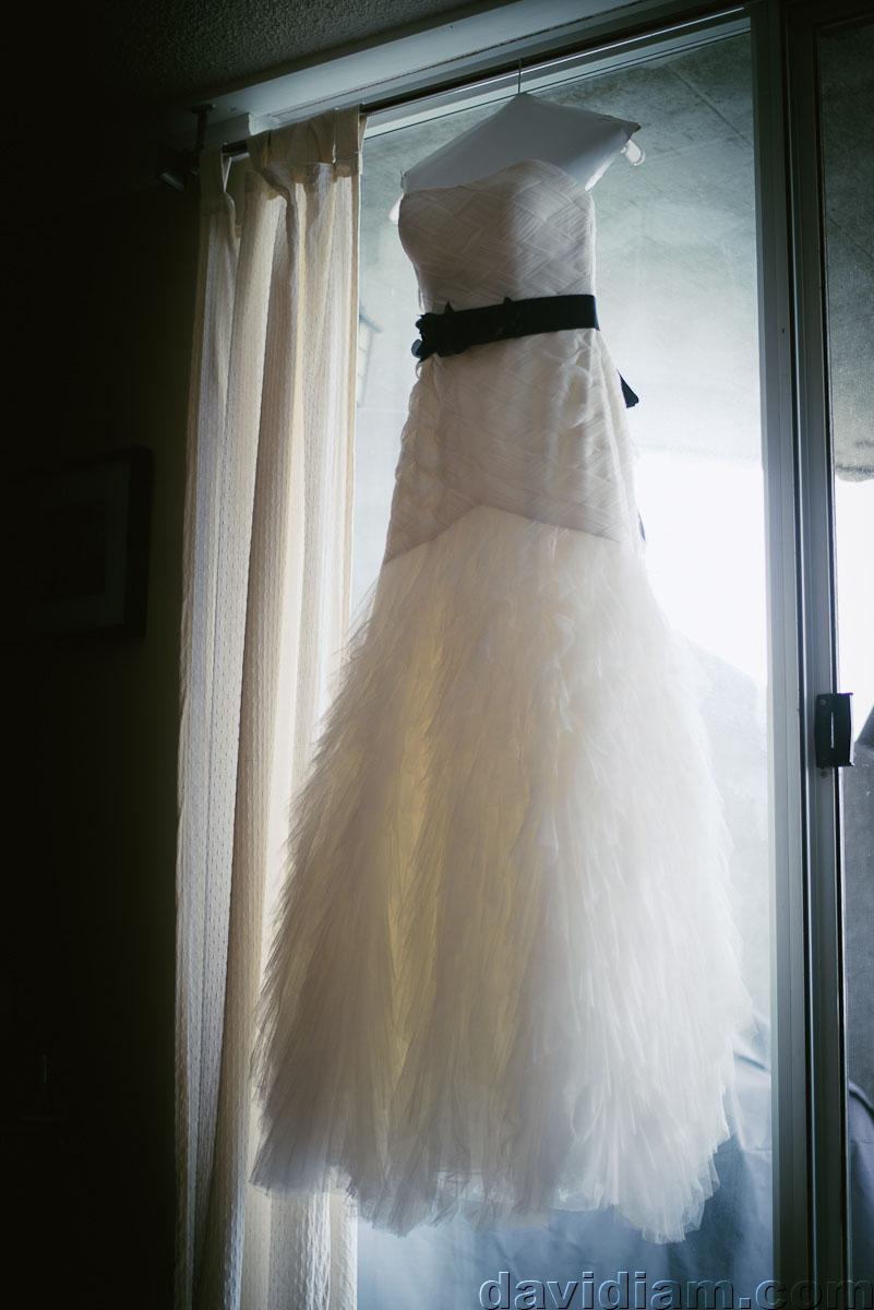 Pioneer-Villiage-London-Wedding-Photographer-006.jpg