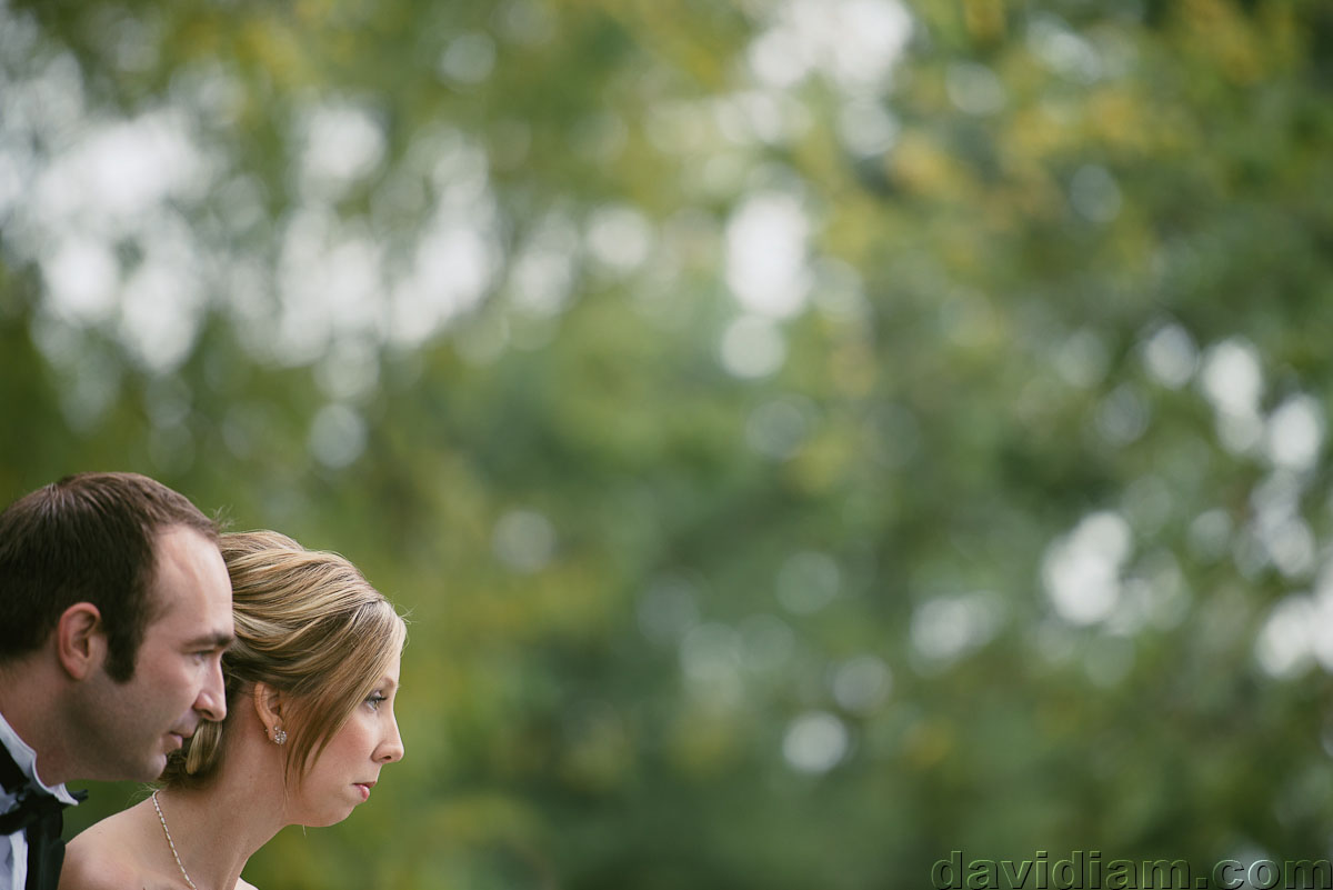 Pioneer-Villiage-London-Wedding-Photographer-032.jpg