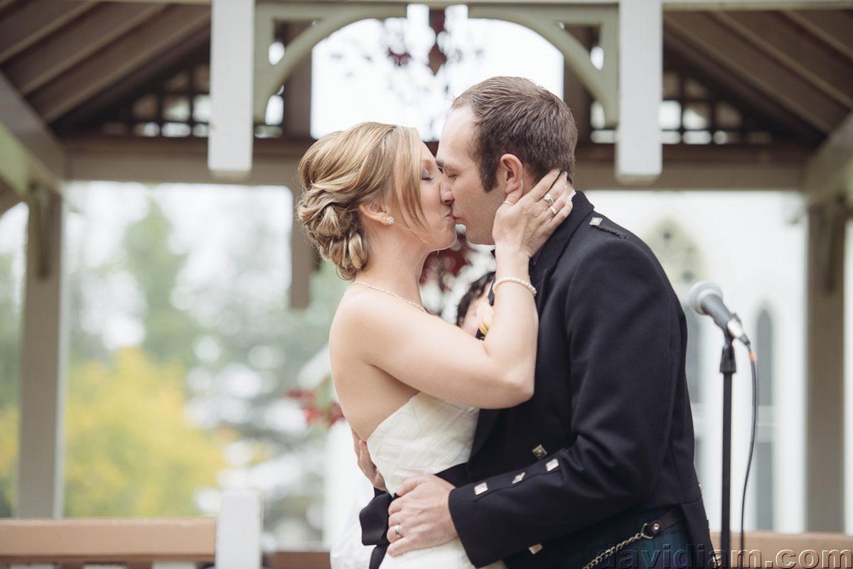 Pioneer-Villiage-London-Wedding-Photographer-037.jpg