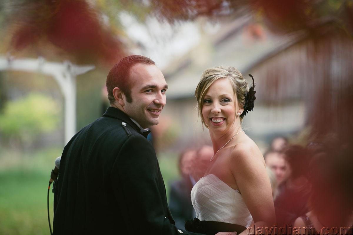 Pioneer-Villiage-London-Wedding-Photographer-039.jpg