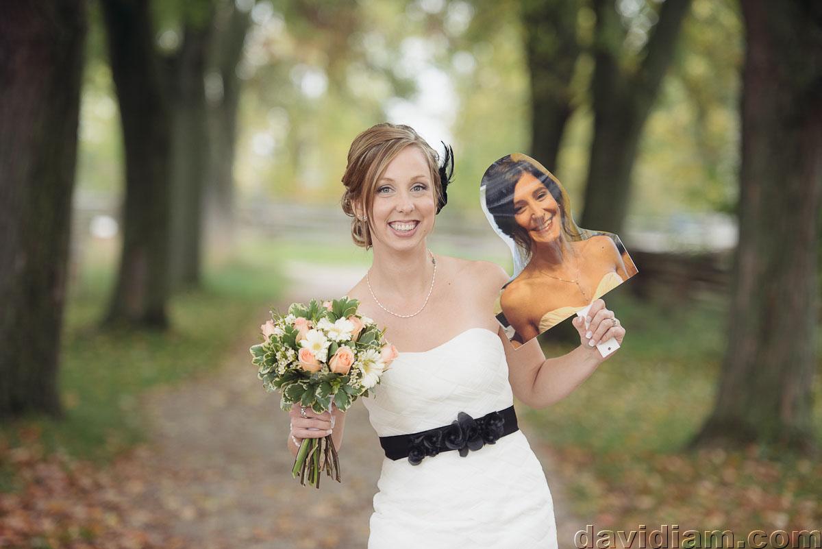 Pioneer-Villiage-London-Wedding-Photographer-043.jpg