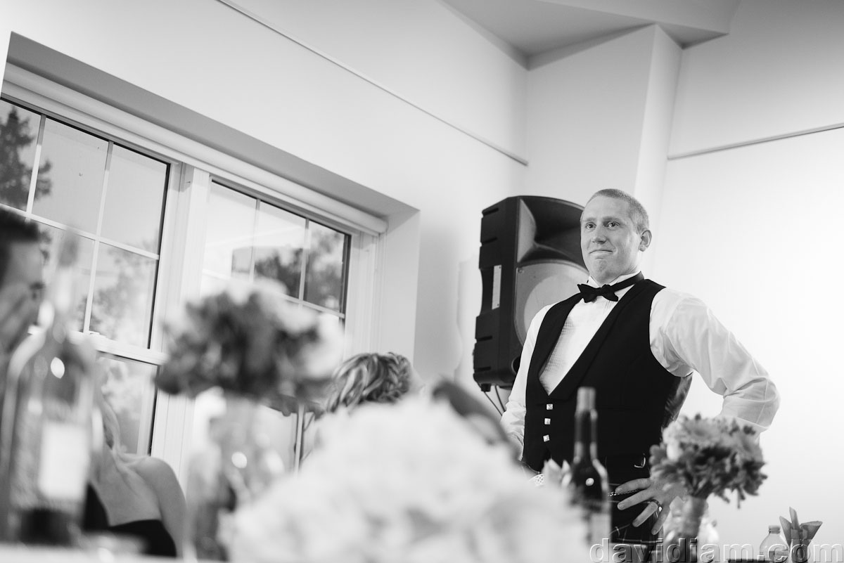 Pioneer-Villiage-London-Wedding-Photographer-065.jpg