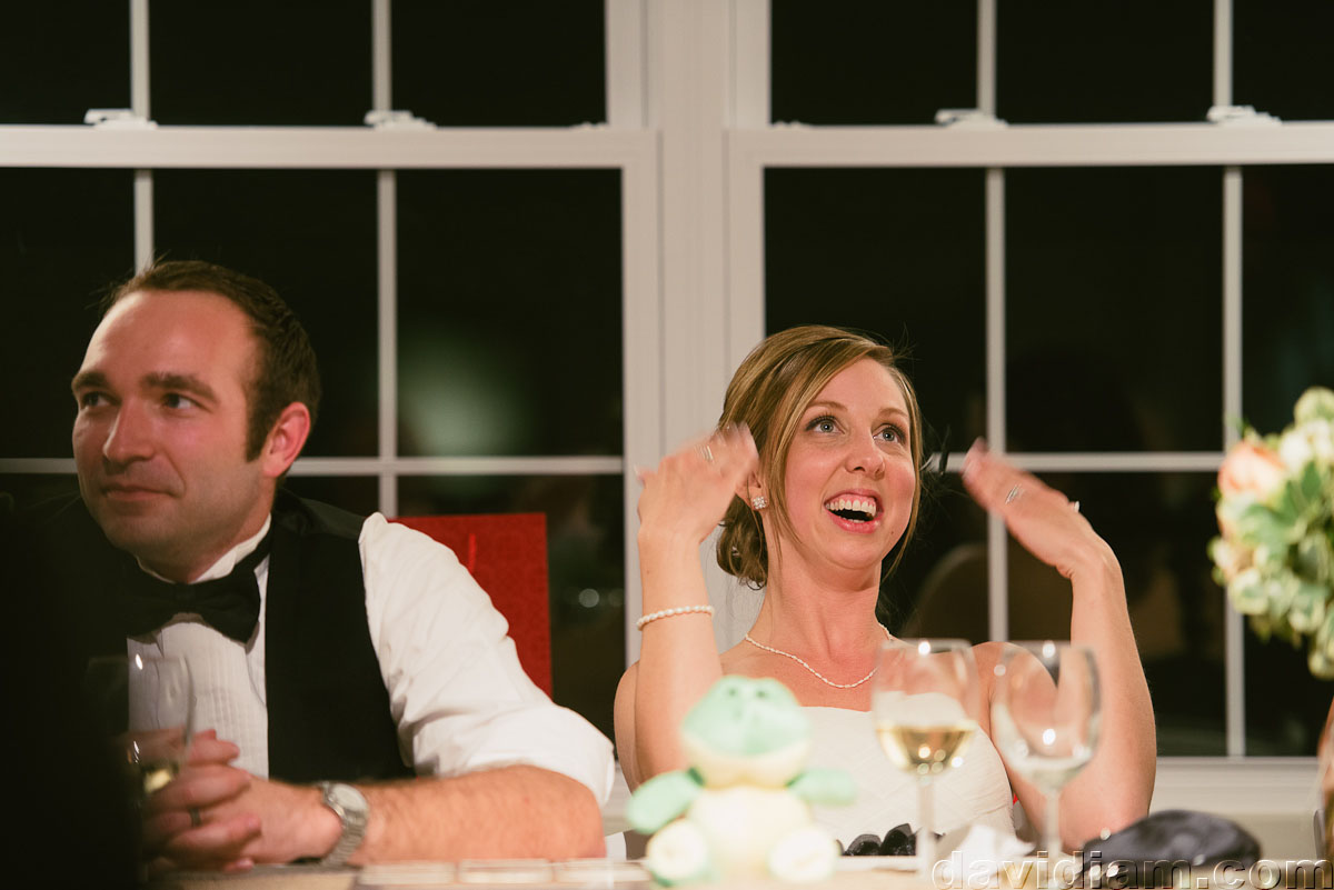Pioneer-Villiage-London-Wedding-Photographer-077.jpg