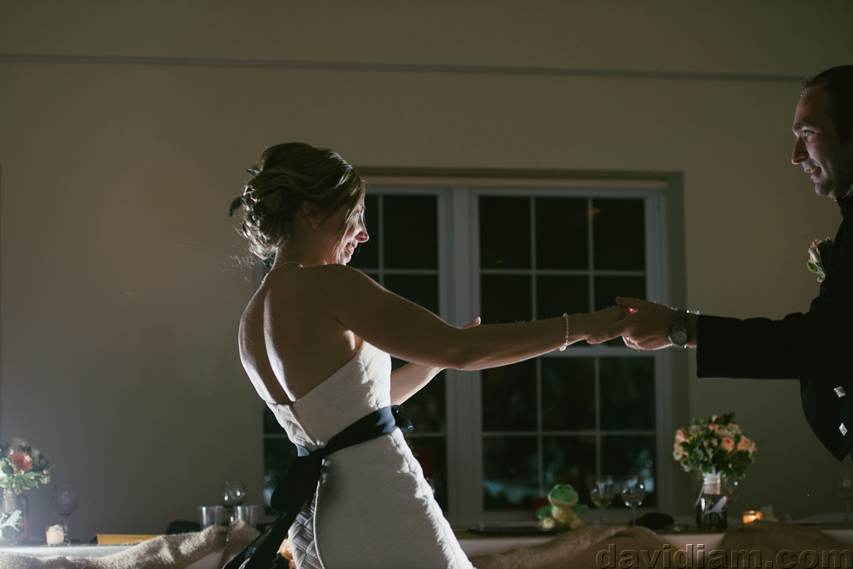 Pioneer-Villiage-London-Wedding-Photographer-080.jpg