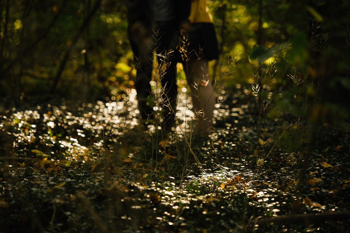 Stratford-Photographer-Engagment-Photos-Film-008.jpg