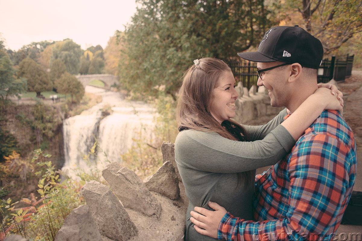 Webster-Falls-Photographer-Dundas-Wedding-001.jpg