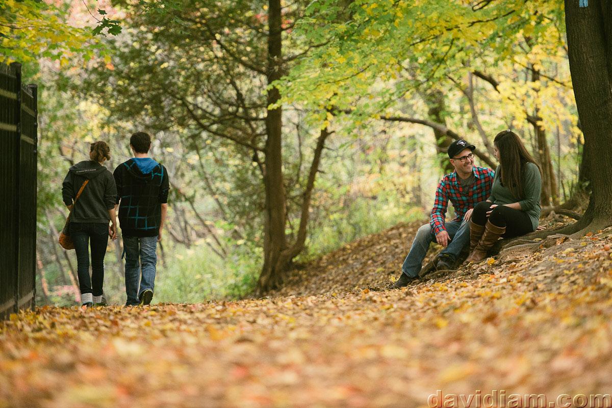 Webster-Falls-Photographer-Dundas-Wedding-005.jpg