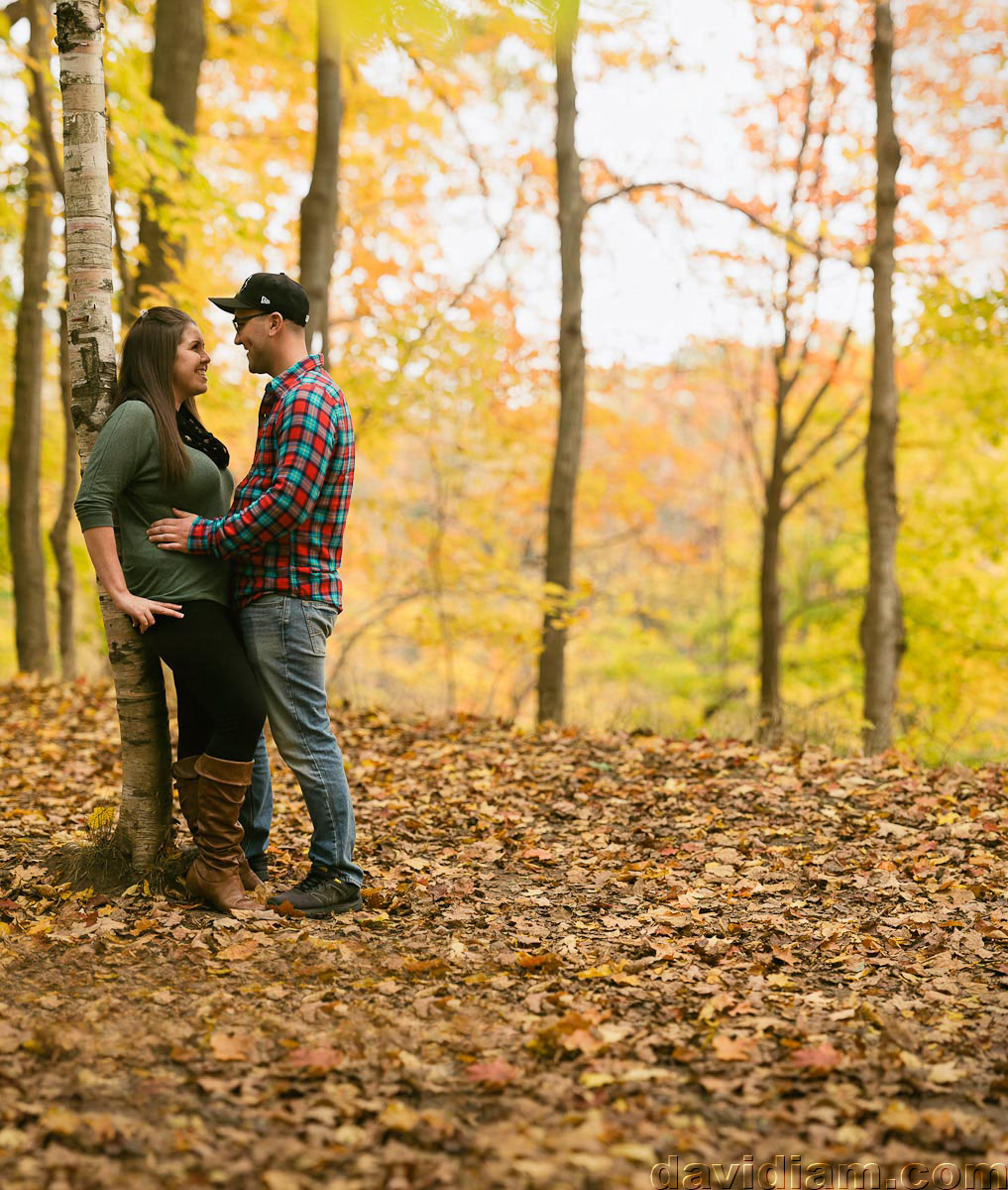 Webster-Falls-Photographer-Dundas-Wedding-006.jpg