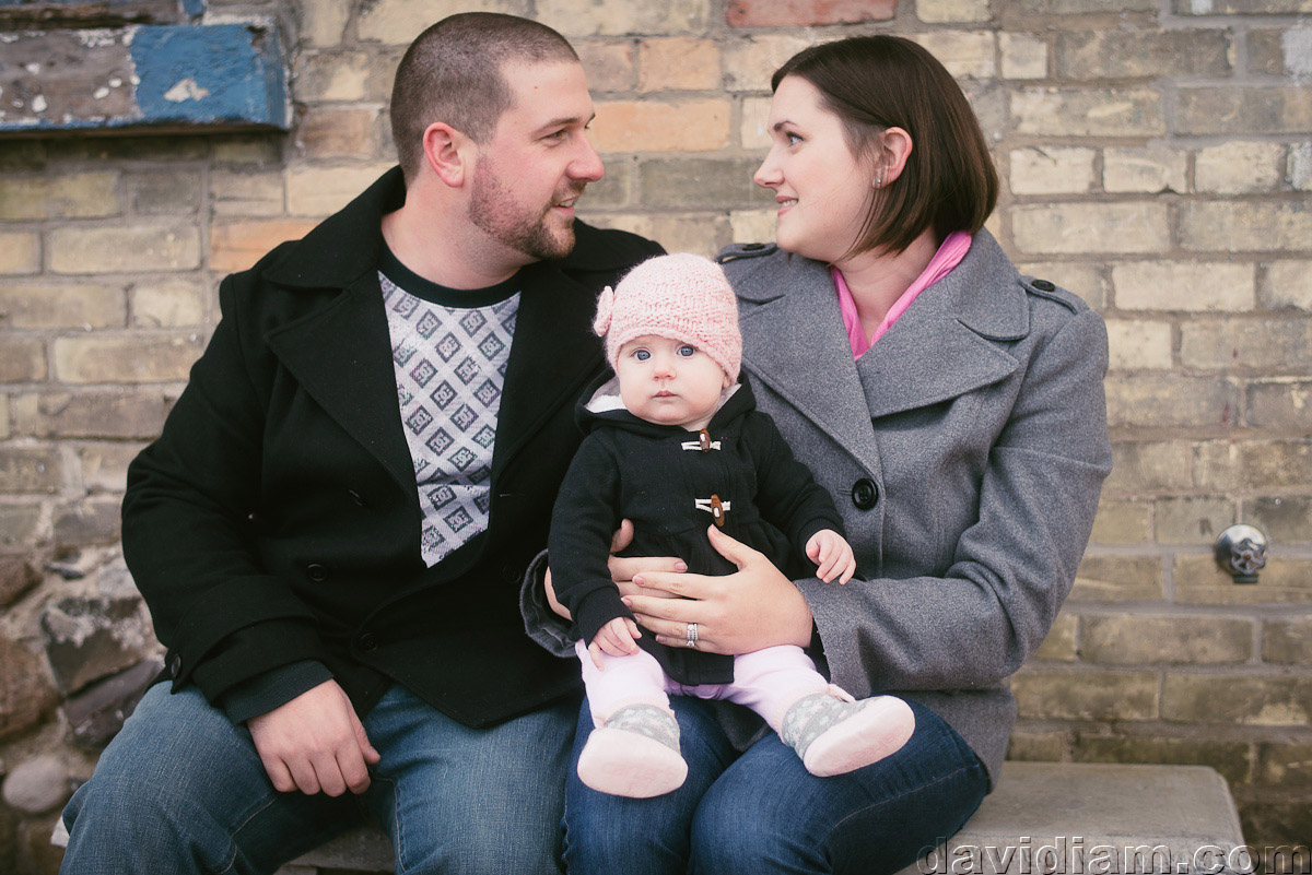 Family-Photos-Stratford-Photographer-002.jpg