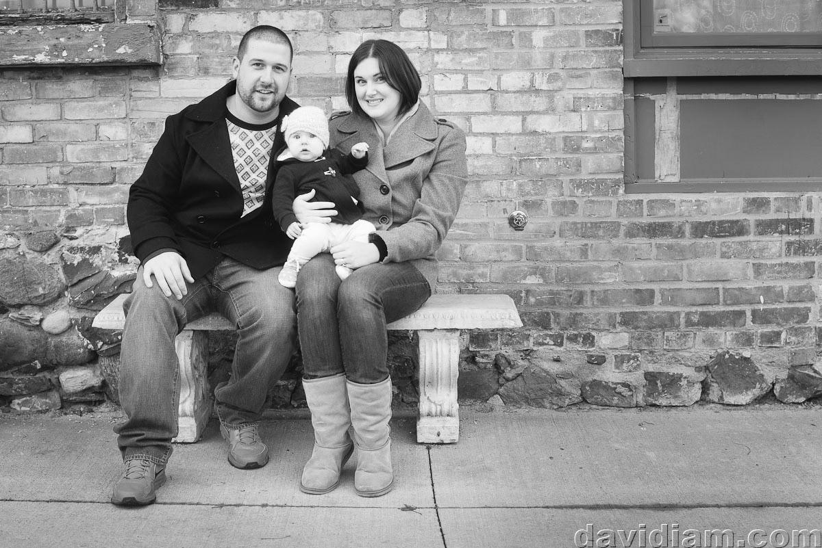 Family-Photos-Stratford-Photographer-001.jpg