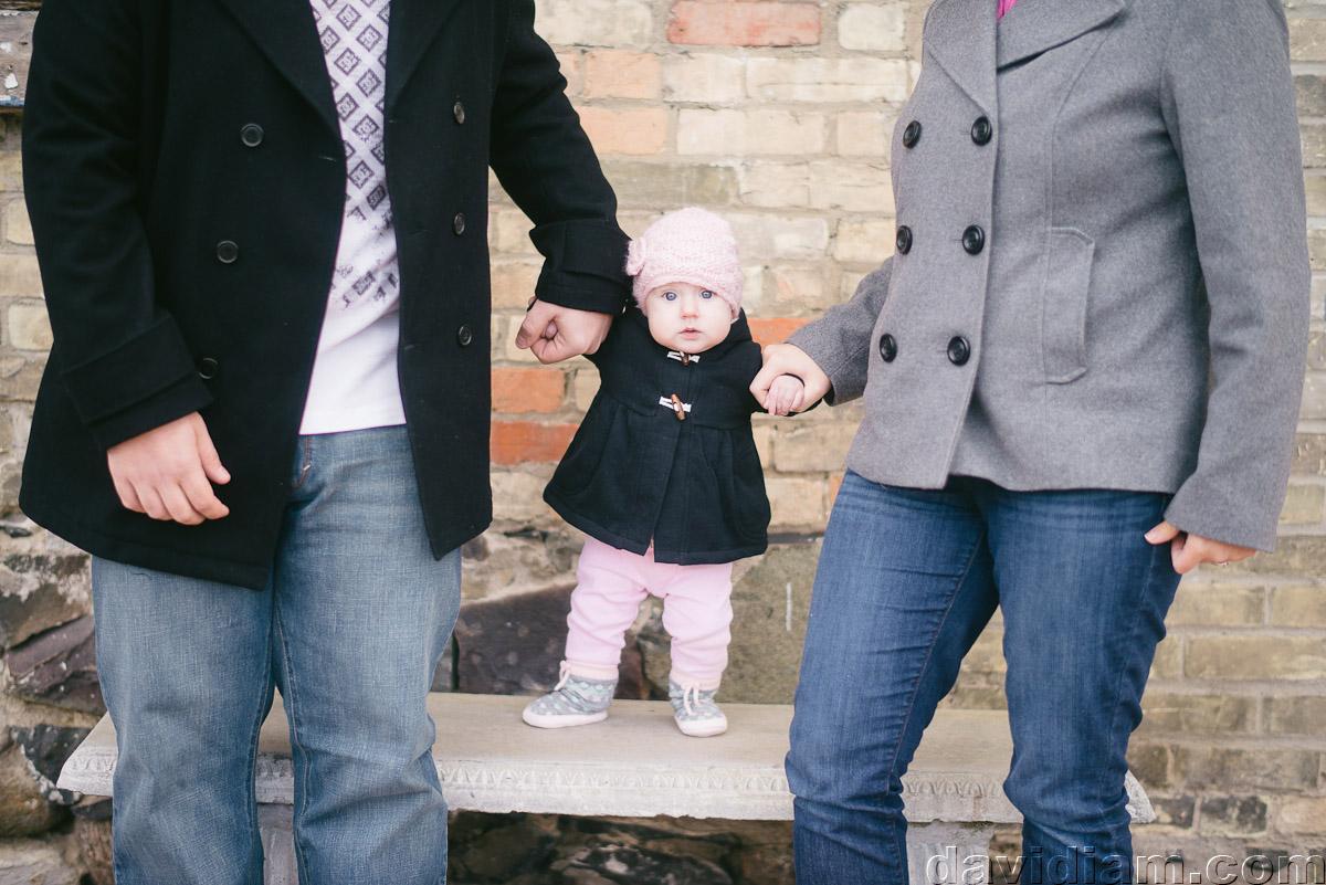 Family-Photos-Stratford-Photographer-004.jpg