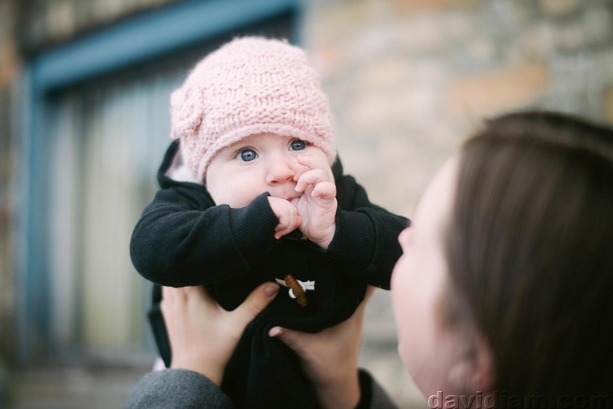 Family-Photos-Stratford-Photographer-005.jpg
