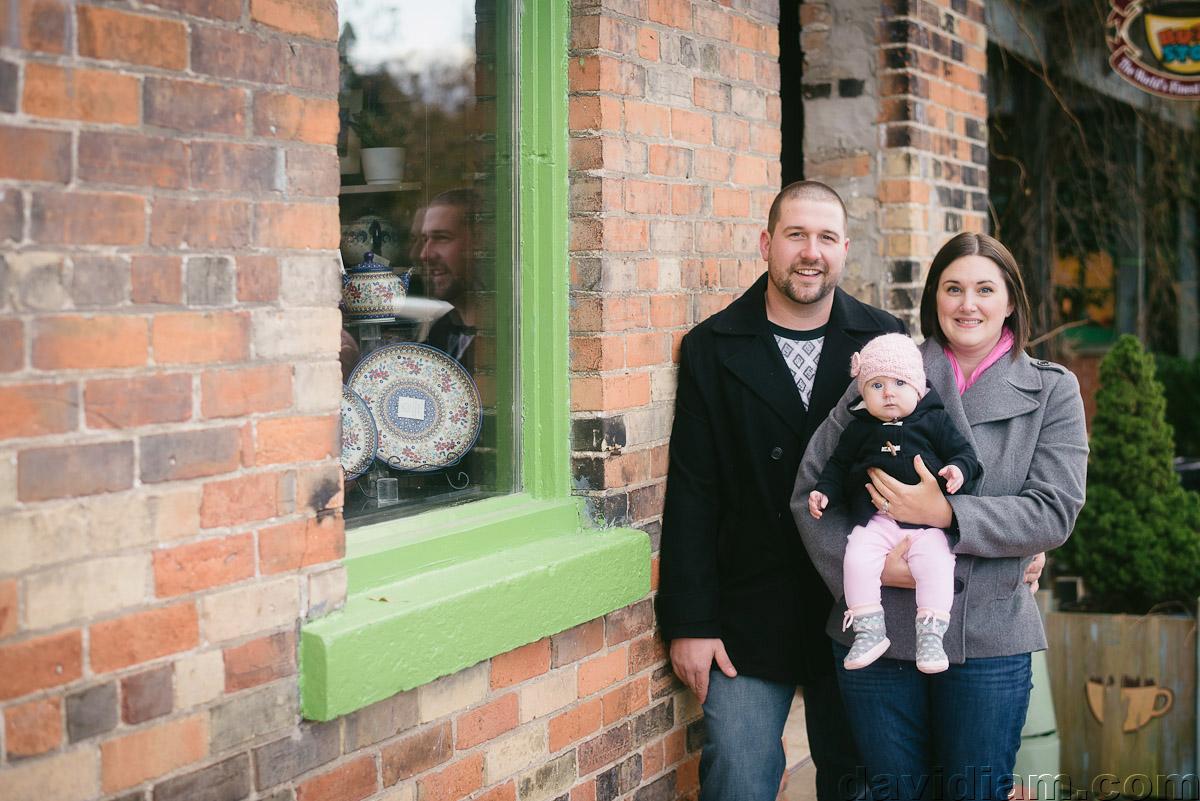 Family-Photos-Stratford-Photographer-006.jpg