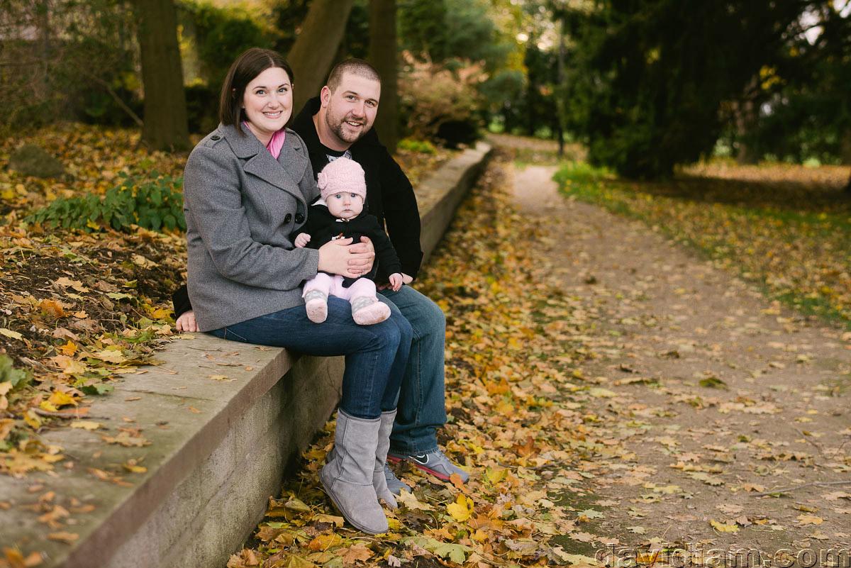Family-Photos-Stratford-Photographer-009.jpg