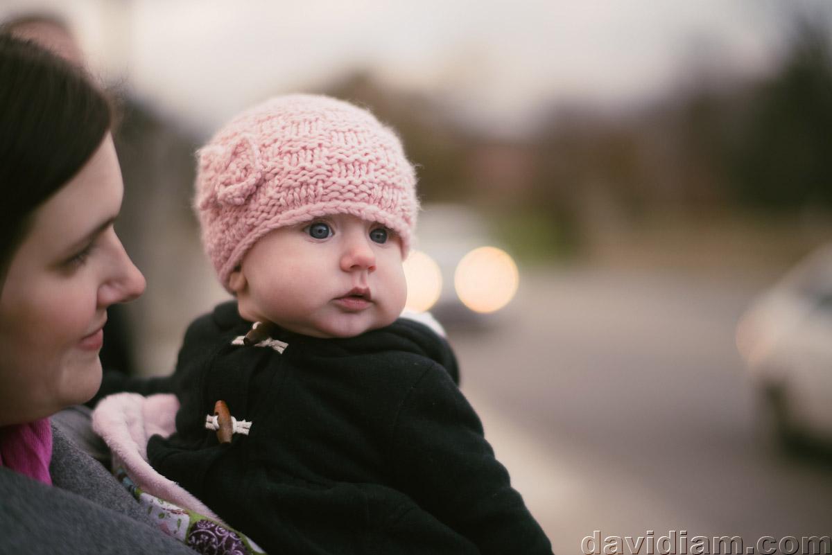 Family-Photos-Stratford-Photographer-013.jpg